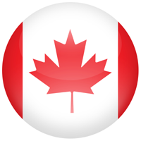 canadian-flag-200