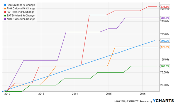 5-Stock-Dividend-Growth-Portfolio