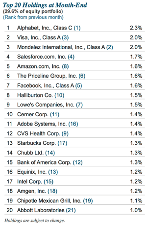USA-Top-20-Holdings-Table