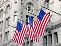 america-3-flags