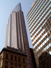 office-buildings-1213905